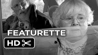 Nonton Nebraska Movie Featurette   Kate Grant  2013    June Squibb Movie Hd Film Subtitle Indonesia Streaming Movie Download