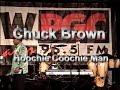Live at Union Station - Hoochie Coochie Man