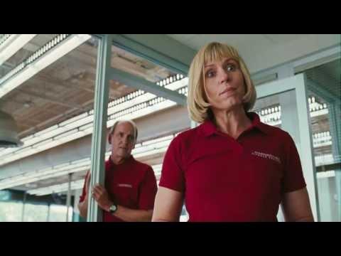 Filmcollege Crime – Spoofs en Parodieën