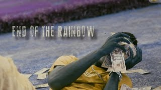 D-aye - End of The Rainbow (Shot by @Dash_Tv)