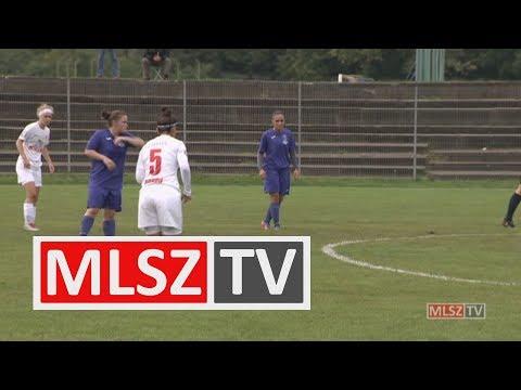 5. forduló: DVTK - Újpest FC 2-1 (0-1)