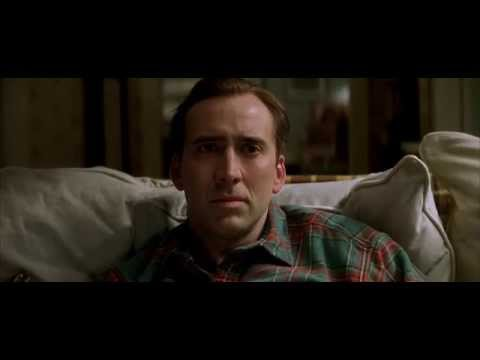 Nicolas Cage The Family Man - La La Means I Love You