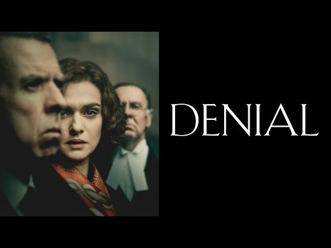 Denial (Featurette 'The Making of Denial')