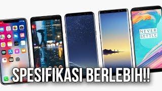 Video 3 Kesalahan Saat Membeli Smartphone Baru MP3, 3GP, MP4, WEBM, AVI, FLV Februari 2018