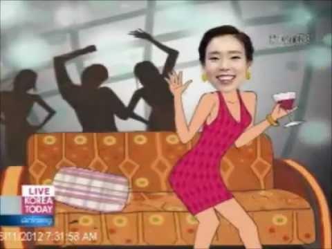 Video of Time guesthouse & Hostel in Hongdae