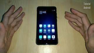 Video WAJIB TAU!! Cara Cek Kerusakan Android Xiaomi|Hardware test Xiaomi MP3, 3GP, MP4, WEBM, AVI, FLV November 2017