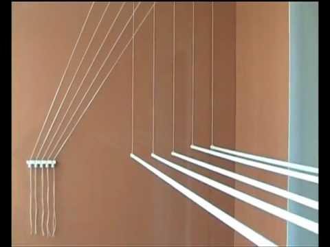 инструкция по сборке сушилки лиана Matbloa