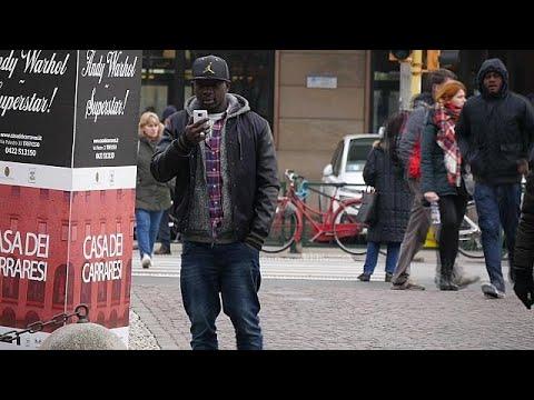 Το μεταναστευτικό και οι ιταλικές εκλογές