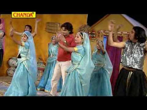 Tarkari Ke Bin-na -Pawan Singh - Bhojpuri song- By Shubh