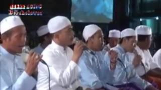 Download Lagu Syaikhona (Guru Kami) مع السلامة - Backing Gus Wahid Ahbabul Musthofa HD Mp3