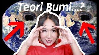 Video STORY TIME: TEORI BUMI... MP3, 3GP, MP4, WEBM, AVI, FLV Oktober 2018