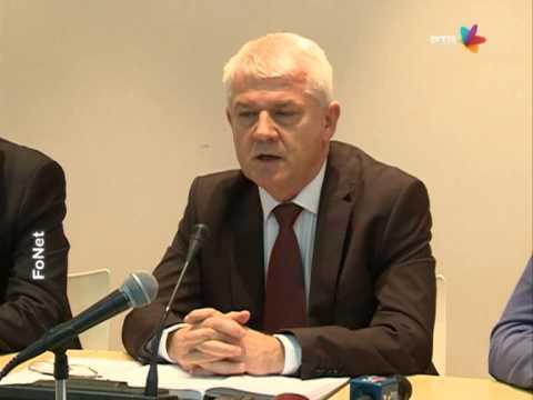 Мирослав Васин: СНС незаконито преузима власт у општинама