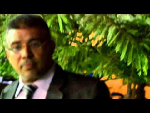ناصر: احتفالية اسرة شرق القاهرة بعيد الأضحى تعودنا عليها منذ عشر سنوات