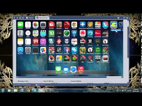 PAC-MAN For iPhone & iPad Hack | Unlock Every Maze Instantly | Updated Jan 2014