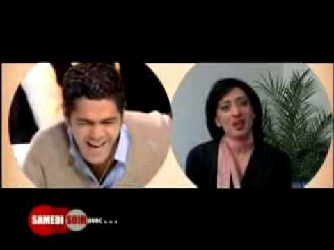 Video gad el maleh VS Jamel *Samimo* download in MP3, 3GP, MP4, WEBM, AVI, FLV January 2017