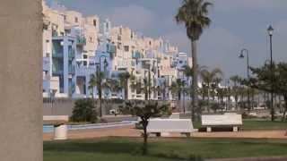 Roquetas De Mar Spain  City new picture : Roquetas de Mar - Spanien - España