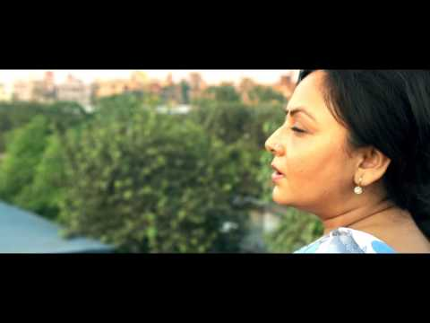 Atmaj -The Son, Starring Sreelekha Mitra Hritam - New Promo, An Anirban Mitra Presentation