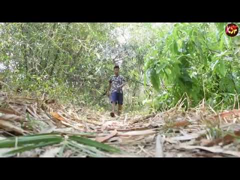 lockdown ni jora  Lila  kokborok short film song