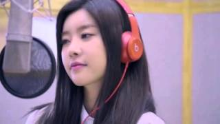 Video Reply 1988 OST 'Everyday with you' by Girl's Day Sojin MP3, 3GP, MP4, WEBM, AVI, FLV April 2018