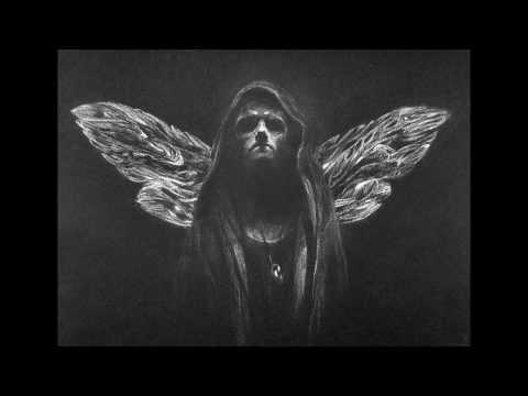 The Panacea – 666 illegal