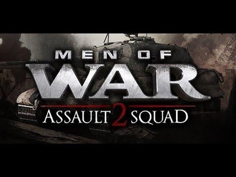 , title : 'Men of War Assault Squad 2 (Asus strix GTX 970)'
