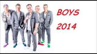 Nonton Boys   Przemy  L Sw  J Wyb  R Malutka  Official Audio  2014 Film Subtitle Indonesia Streaming Movie Download