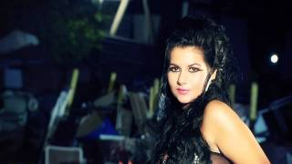 Kosovare Xhoni - Bye Bye ( Official Video By FABRIKA )