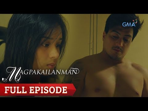 Magpakailanman: My father's wild obsession | Full Episode