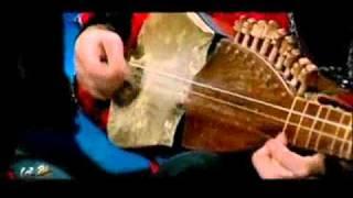 7. Rastak - Maroochan / (گروه رستاک - آهنگ مروچان ( بلوچى