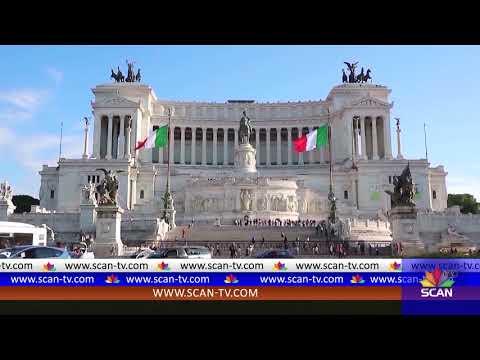 KE do refuzojë buxhetin italian -La Repubblica: Nëse Italia injoron rekomandimet, do gjobitet