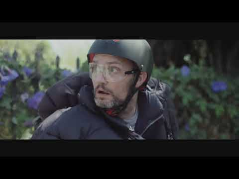 BETTER OFF ZED Official Trailer 2018