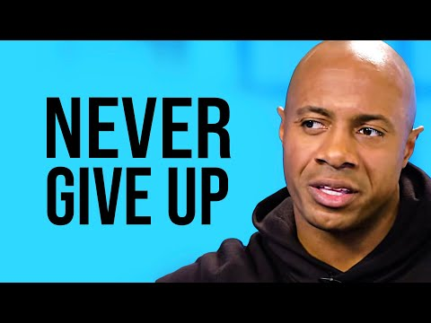 The Jay Williams Comeback Story