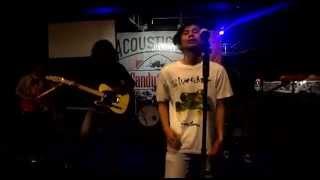 EUH - Fana (live Show)