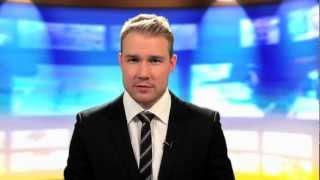 September 2012- SOHO News får knus- Mindst én af SOHO´s beboere deltog i DHL stafetten.- Reklamer- Breaking News- SOHO Grand Prix, Afsløring!- Vejret- Art district