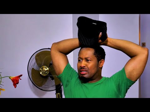 DANGEROUS OATH (NEXT ON REALNOLLY TV) - 2021 LATEST NIGERIAN NOLLYWOOD MOVIES