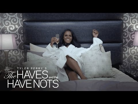 The Haves And The Have Nots: The Beginning | Tyler Perry's The Haves And The Have Nots | OWN
