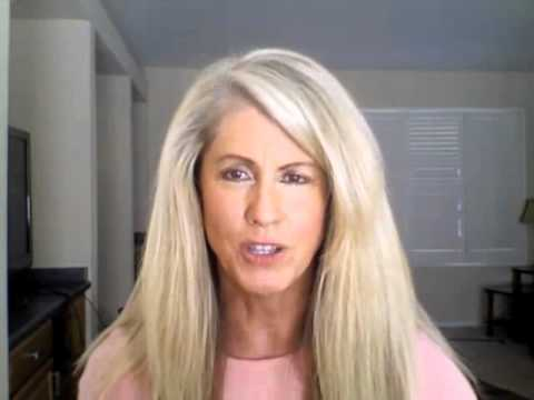 Video of $10 Psychic Reading
