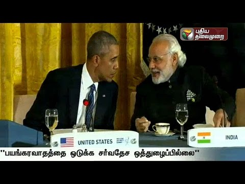 No-cooperation-between-nation-states-to-curb-global-terrorism-PM-Modi