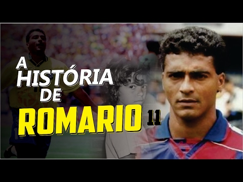 a-historia-do-craque-romario