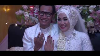 Video WEDDING TRAILER - ZAAY DAN PIPI MP3, 3GP, MP4, WEBM, AVI, FLV Desember 2017