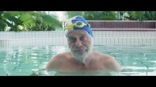 En lice avec un film qui yodle - video (1)