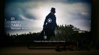 _([-_-])_-]) Więcej informacji w opisie niżej.([-_([-_-])_-]) Zapraszam także na www.karczma.edu.pl W markecie Google Play znajdziecie 2 aplikacje: HBO GO ...