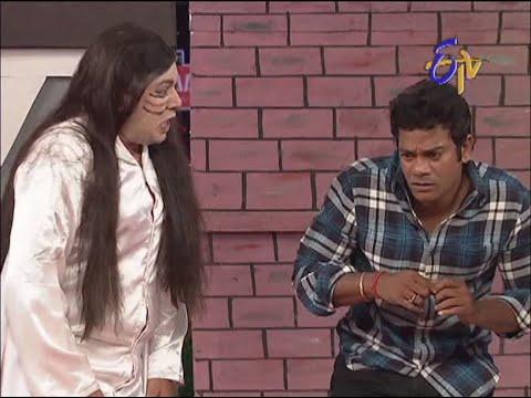 Video Extra Jabardasth - ఎక్స్ ట్రా జబర్దస్త్ - Super Sreenu Performance on 21st November 2014 download in MP3, 3GP, MP4, WEBM, AVI, FLV January 2017