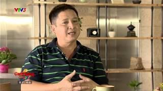 [Cafe Sáng Vtv3 HD]- [Chuyện Bên Ly Cafe]-NSUT Chí Trung Với Chủ đề