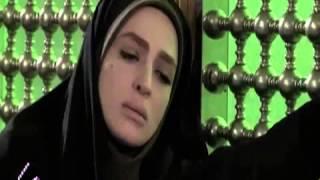 عسل بدیعی، بازیگر سینما درگذشت