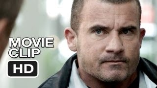 Nonton Assault on Wall Street Movie CLIP - Investments (2013) - Dominic Purcell, Eric Roberts Movie HD Film Subtitle Indonesia Streaming Movie Download