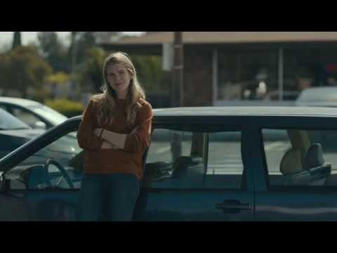Miss Stevens Miss Stevens (Trailer)