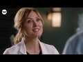 Rizzoli & Isles Season 6 (Promo 'Perfect Combo')