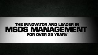 SDS Mobile™ YouTube video