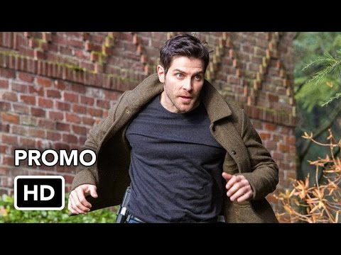 Grimm 5.14 (Preview)